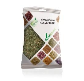 Bolsa Desmodium Adscendens - 40 g