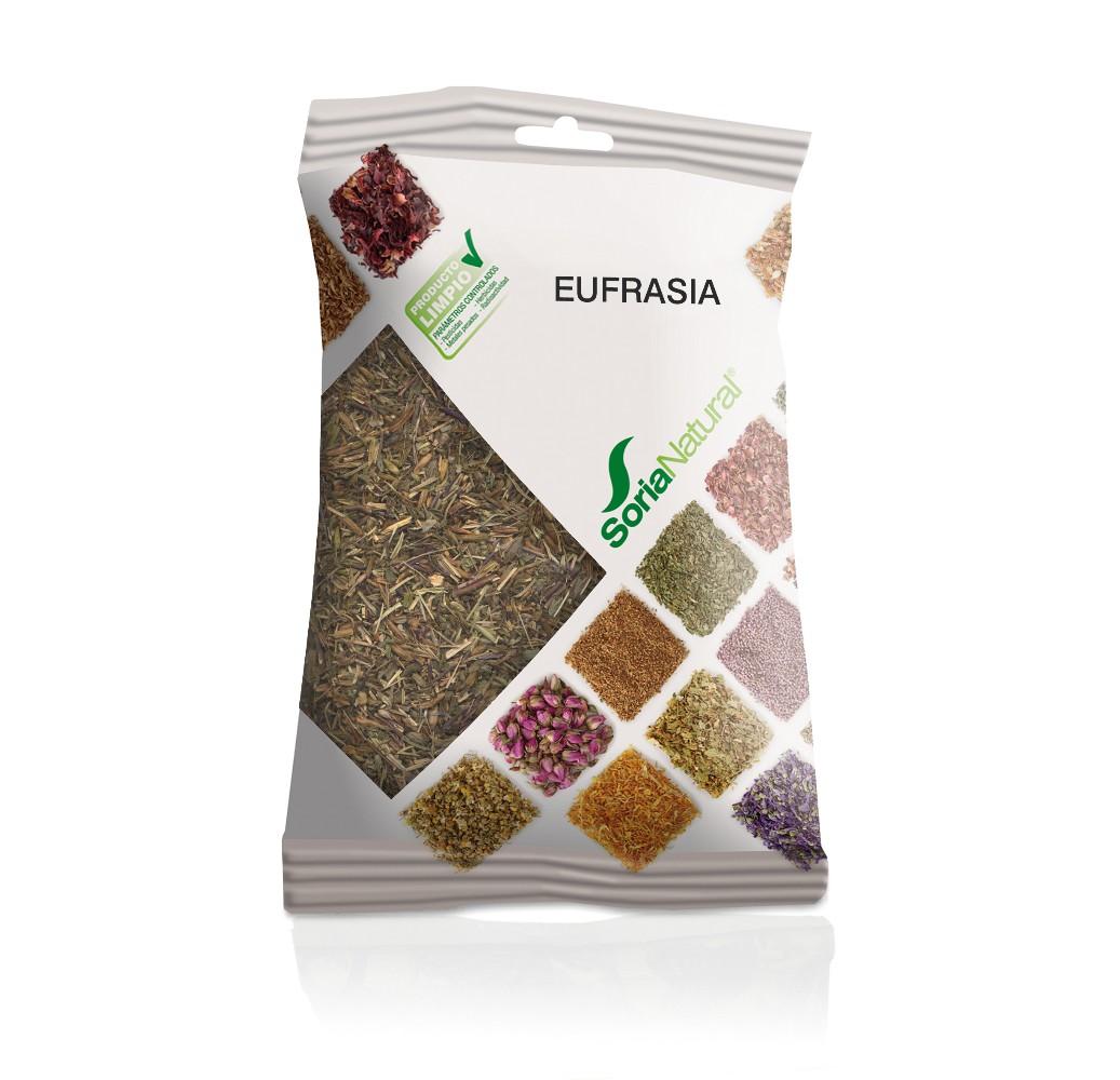 Bolsa Eufrasia - 50 g