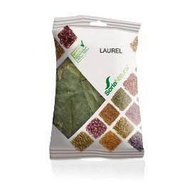 Bolsa Laurel - 30 g