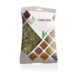 Bolsa Pasiflora - 40 g