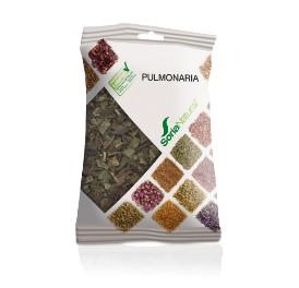Bolsa Pulmonaria - 25 g