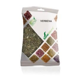 Bolsa Verbena - 40 g