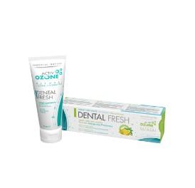 Activozone Dental Fresh Dent