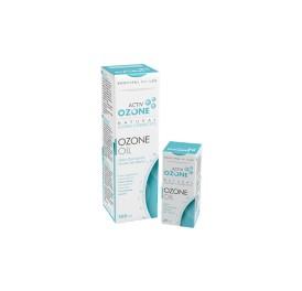 Activozone Ozone Oil - 20 ml