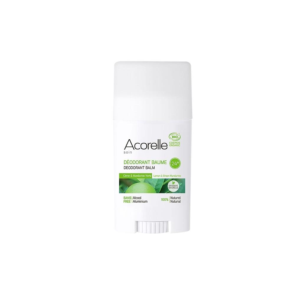 Desodorante B