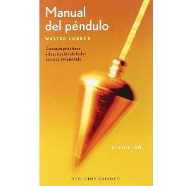 Manual del p