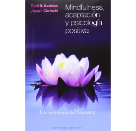 Mindfulness, aceptaci