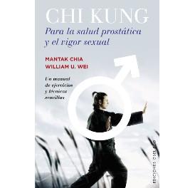 Chi Kung - Para la salud prost