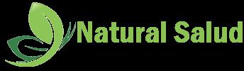 Blog Natural Salud